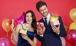 5 ไอเดียซื้อของขวัญปีใหม่ให้ถูกใจหนุ่มคนรัก