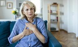 ผู้สูงอายุกับ 5 โรคร้ายใกล้ตัว เรื่องสำคัญที่ลูกหลานควรหมั่นสังเกต