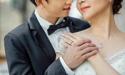 10 อันดับจังหวัดแห่งความรัก อัตราการแต่งงานสูงสุดของไทย คนโสด แพคกระเป๋าด่วน!