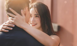 5 สัจธรรมแห่งรัก ที่จะทำให้ความสัมพันธ์รักยาวนานขึ้น