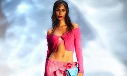 Versace นำเสนอ LA MEDUSA เครื่องประดับสุดหรูประจำคอลเลกชั่นใหม่