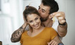 5 เรื่องที่คุณต้องรู้ ก่อนตัดสินใจเริ่มรักใครสักคน