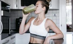 6 เคล็ดลับดูแลสุขภาพฉบับสายชิลล์ ไม่ต้องออกกำลังกายหนักก็เฮลตี้ได้