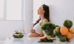 7 ประโยชน์ของกระเจี๊ยบเขียว สุดยอดผักเพื่อสุขภาพ ที่แม่ท้องไม่ควรพลาด