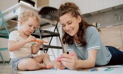 5 การเรียนรู้ที่พ่อแม่ควรรีบฝึกให้ลูกทำได้ ก่อนเข้าเรียนอนุบาล