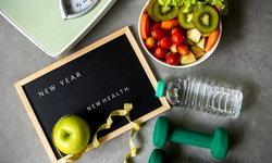 10 อาหารที่ควรกินก่อนออกกำลังกาย เติมเต็มพลังงานได้อย่างดีเยี่ยม