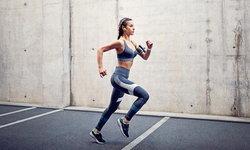แจก 7 โปรแกรมวิ่งเบิร์นไขมัน อยากลดน้ำหนักจริงจัง ห้ามพลาด