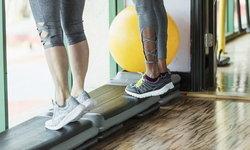 6 วิธีเปลี่ยนน่องใหญ่ให้เล็กลง อยากมีเรียวขาสวย บอกเลยห้ามพลาด