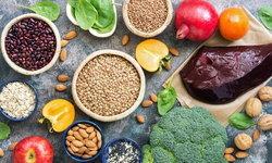 10 อาหารช่วยบำรุงตับอ่อน พร้อมฟื้นฟูร่างกายได้เต็มประสิทธิภาพ
