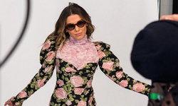 Vogue Eyewear เปิดตัว #MBBDiaries คอลเลกชันเฉพาะกิจ กับกรอบแว่นตาสุดเก๋