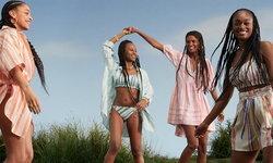H&M ร่วมงานกับ LEMLEM ถ่ายทอดความสนุกสนาน และผ่อนคลายในคอลเลกชั่นสำหรับผู้หญิง