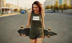 6 ประโยชน์จากการเล่น Surf Skate กีฬาเอ็กซ์สตรีมสุดฮิตที่คุณต้องลอง