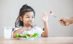 8 อาหารอันตรายที่เสี่ยงต่อการทำลายสมองของเด็กๆ