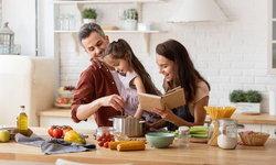 สร้างความจำดีให้ลูกด้วยอาหารบำรุงสมอง 10 ชนิดที่ไม่ควรพลาด