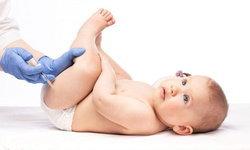 """ฉีดหรือยัง? วัคซีนที่จำเป็น """"เด็กแรกเกิด-12 เดือน"""""""