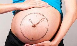 ตั้งครรภ์อายุมากกว่า 30 ปี ต้องกังวลไหม? นักจิตวิทยามีคำตอบค่ะ