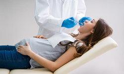 เหตุผลที่คนท้องต้องตรวจฟัน พร้อมคำแนะนำเพื่อการดูแลสุขภาพช่องปากที่ดี