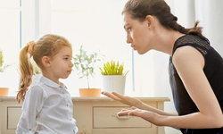 พ่อแม่ควรรู้! เทคนิคสร้างความไว้วางใจแก่ลูก