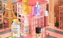 """L'Oréal จับมือ Lazada ขนทัพขบวนพาเหรดบิวตี้แบรนด์ดัง ภายใต้แคมเปญ """"Houseof Beauty"""""""