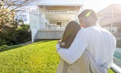5 เรื่องควรพิจารณาให้ดีก่อนตกลงแต่งงาน