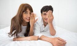 ก่อนแต่งงานควรเคลียร์เรื่องอะไรบ้าง? เพื่อไม่ให้เกิดอุปสรรคในวันแต่งจริง