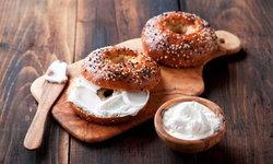 อาหาร 7 ประเภทที่ควรเลี่ยง เสี่ยงเพิ่มระดับคอเลสเตอรอลในร่างกายสูง
