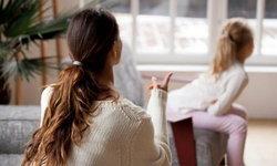 พ่อเลี้ยง/แม่เลี้ยง vs ลูกเลี้ยง ความท้าทายของการแต่งงานใหม่