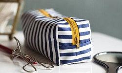 10 DIY กระเป๋า เอาไว้ทำเองตอนว่าง