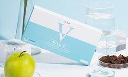 Dr.Awie แนะนำผลิตภัณฑ์ใหม่ Vita S ตัวช่วยเปิดไฟให้ผิว