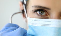 4 เรื่องควรรู้เกี่ยวกับดวงตา เมื่อต้องเผชิญโรค COVID-19