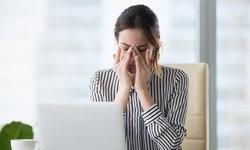 9 วิธีรักษาตาแห้งที่พบได้ทุกเพศทุกวัย