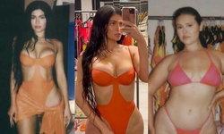 """พาส่อง 9 ลุคแรกของ """"Kylieswim"""" แบรนด์ชุดว่ายน้ำที่สาวๆ ทั่วโลกพูดถึงขณะนี้"""