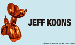 ยูนิโคล่ จับมือ Jeff Koons เปิดตัวคอลเลคชัน UT