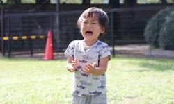 วิธีที่นักจิตวิทยาคลินิกญี่ปุ่นแนะในการกำราบวายร้ายวัยสองขวบให้อยู่หมัด!