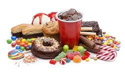 ลดขนมหวานด้วย 6 วิธีสุดง่าย ห่างไกลโรคอ้วน