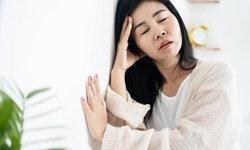 7 สาเหตุหูอื้อในคนท้อง เรื่องสำคัญที่แม่ตั้งครรภ์ต้องใส่ใจ