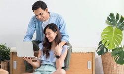 4 วิธีจัดการความคิด เมื่อรู้ใจตัวเองหลังแต่งงานไปแล้ว