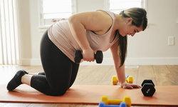5 วิธีลดน้ำหนักด้วยตัวเอง ไม่ง้อยาลดให้อันตราย