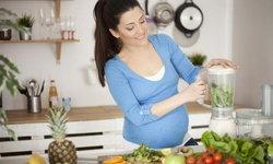 คอลลาเจนอาหารธรรมชาติ 11 ชนิด ที่คุณแม่ตั้งครรภ์ทานได้