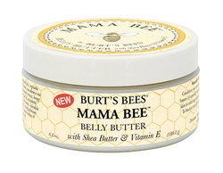 เบิร์ตส์ บีส์ แนะนำ ผลิตภัณฑ์บำรุงผิวยอดนิยมสำหรับคุณแม่ตั้งครรภ์