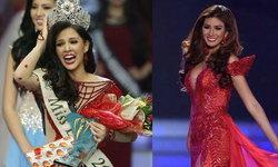 ศศิ สินทวี เข้ารอบ 16 คนสุดท้าย สาวฟิลิปปินส์คว้ามงกุฎ Miss Earth 2014