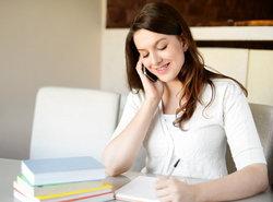 7 เทคนิคคลายเครียดจากการทำงาน