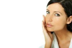เปลี่ยนผิวข้าวนอกนา ให้ขาวใสมีออร่าสุขภาพดี