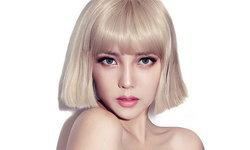 Pony Makeup Artist ชื่อดังจากแดนกิมจิ