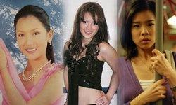 มาไกลมั๊ย? ย้อนดูพัฒนาการความสวย 3 สาว นุ่น-คริส-ลีเดีย