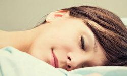 แต่งตัวนอนยังไงให้ดีต่อสุขภาพนะ