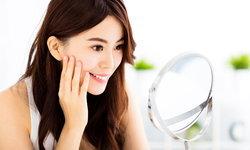 8 เคล็ดลับดูแลผิวสวยฉบับสาวเกาหลี