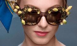 มาเลือกแว่นตากันแดดให้สวยเป๊ะ เหมาะกับรูปหน้ากันค่ะ