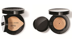 Skin Foundation Cushion Compact SPF 50 PA +++ จาก Bobbi Brown