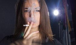 12 เรื่องจริงเกี่ยวกับบุหรี่ที่สาวๆ ต้อง Say NO!